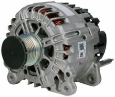 VW AMAROK 2010-2017 STOP-START 2.0 TDI ALTERNATOR CSHA 03L903023L 03L903024T