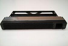 IBM BladeCenter H Chassis Blade Filler Panel Blank 39Y5034 02R9335 02R9331