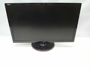 "ASUS VG248QE 24"" 144Hz Full HD Gaming Monitor *Grade C*"