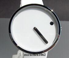 Rosendahl * Danish Design * Picto Watch 3943364