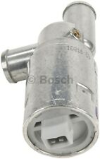 For Saab 900 9000 Volvo 740 940 Fuel Injection Idle Air Control Valve Bosch