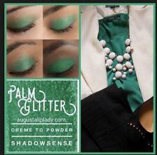 SeneGence Palm Glitter ShadowSense  Unicorn!