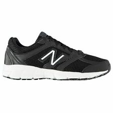 New Balance Mens M460 v2 Running Shoes Lace Up Breathable Mesh Upper Trainers