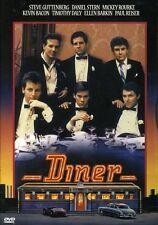 Diner (2004, REGION 1 DVD New)