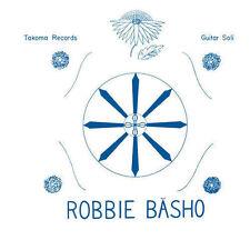 Robbie Basho - The Seal Of The Blue Lotus 180G LP REISSUE NEW folk guitar