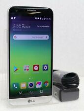 "LG G5 - 32GB | 4G LTE (GSM UNLOCKED) 5.3"" Smartphone LG-H831 | Silver"