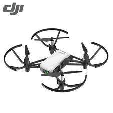DJI Tello Camera Drone - CPPT0000020901