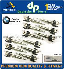 BMW 760Li 2010-2015 Benzin Injektor 13 53 8 616 079 13538616079 Set von 12