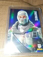 #269 Havoc 2019 PANINI FORTNITE Series 1 HOLO FOIL Legendary Outfit 📈INVEST📈