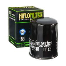 HF621 HI-FLO FILTRO OLIO Arctic Cat 550 S H1 EFI Automatic 10-11
