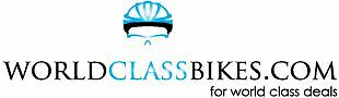 World Class Bikes