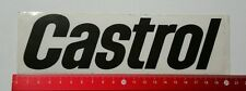 ADESIVI/Sticker CASTROL: (290316197)