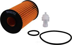 Engine Oil Filter-Extra Guard Fram CH10295