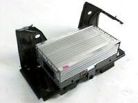 9266356 ECU Amplificateur Audio BMW 520D F11 2.0 135KW 5P D Aut (2012) Ri