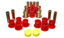 Suspension Control Arm Bushing Kit-4WD Front Energy 5.3139R