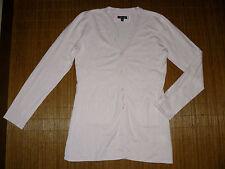 Street One Feine Damen-Pullover & Strickware mit Baumwollmischung