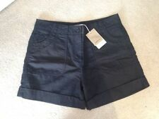 Unbranded Mid-Rise Shorts for Women