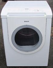 Bosch WTB76556 heavy duty 10kg Vented tumble dryer, RRP €1499, 12M warranty!*  3