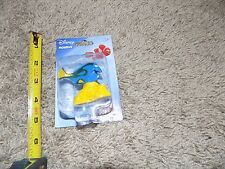 Disney Finding Nemo Dory Action Figure Figurine
