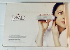 PMD Personal Microderm CLASSIC Microdermabrasion Device New In Box