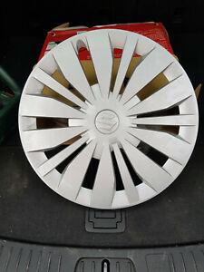 """Suzuki Swift Wheel Covers 15"""""""