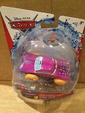 """Disney Cars - """"Hydro Wheels Ramone"""" - potencia de retroceso"""