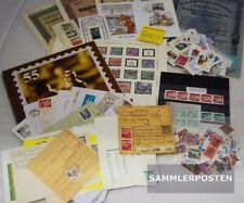 Duitsland Postzegels-Wonder box Aantal. 201