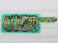 New For Fanuc A860-0106-X001 membrane keypad