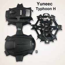 New Yuneec Typhoon H FULL BODY SHELL FRAME & MAIN BODY Replacement Parts
