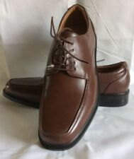 Croft \u0026 Barrow Casual Shoes for Men for