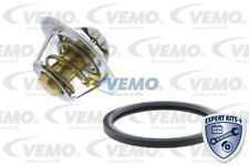 Thermostat FOR NISSAN BLUEBIRD 1.6 1.8 80->84 CHOICE2/2 Petrol Kit