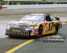 MATT KENSETH #17 2002 DeWALT ROUSH FORD TAURUS NASCAR WINSTON CUP 8X10 PHOTO