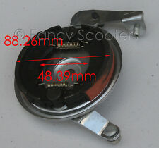 Front Drum Brake for Mini Gas/Electric Scooters