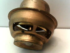 BISHOP & BABCOCK HIGH TEMP THERMOSTAT S29HT CHRYSLER DESOTO HUDSON DODGE INT HAR