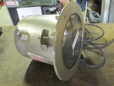 * NEW .. BEGA Recessed Adjustable Outdoor Light Model# B8750MH  ... WF-28