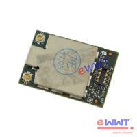 for Nintendo Wii U GamePad WIFI Bluetooth Module Logic Board Repair Part ZVFE214