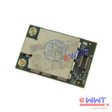 for Nintendo Wii U GamePad WIFI Bluetooth Module Logic Board Repair Part ZJFE214