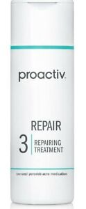 Proactiv repairing lotion 3 oz NEW Step 3 of 3 Exp 2024 Free Shipping