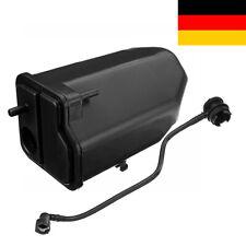 Aktivkohlebehälter Behälter Verdunstung Schlauch Für VW Jetta Golf 6 Für Audi TT