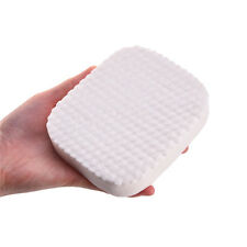 Natural Sponge Stick Face Cleansing Pad Compressed Facial Cleaning Wash Puff