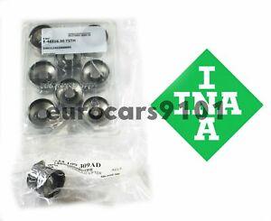 New! Volkswagen Jetta INA Engine Valve Lifter 4200022100 034109309AD