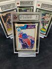Hottest Wayne Gretzky Cards on eBay 29