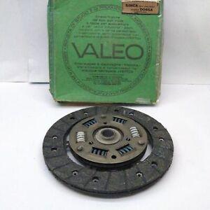 Disque Embrayage Talbot Simca 1000 6CV - Rallye I - Rallyell Valeo 62303455