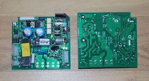 Leistungselektronik Jura E-Serie E75, E65, E55, E50, E40, usw, 💫 25 Mon. Gewähr