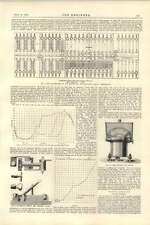 1892 NOTTE MIRINI PER FUCILI pesante