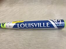 2016 Louisville Slugger LXT Plus 30/19 NEW!! FPLX161 -11 Fastpitch Softball Bat