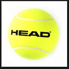 HEAD   30 = BOLAS DE PADEL =