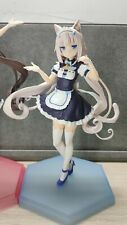 Anime NEKOPARA Pop Up Parade 20cm Vanilla PVC Figure New Loose
