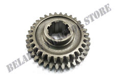 Belarus tractor  Gear- fifth and sixth transmission  400//420AS/420AN/425/T42LB