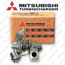 49373-02013 Turbolader FORD B-MAX FIESTA PEUGEOT 207 208 308 PARTNER 9673283680